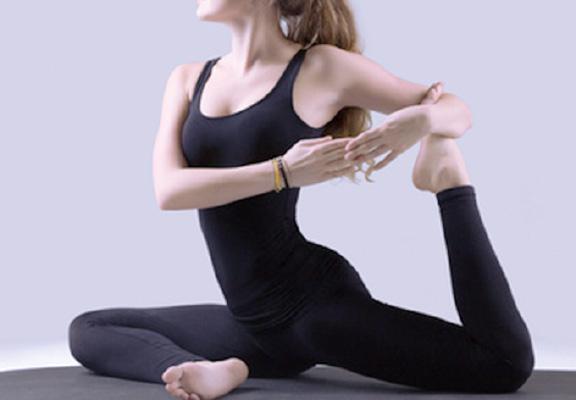 フィットネススタジオ ダンシングヒーローの画像
